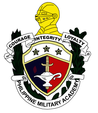 The Academia Militar was established in Malolos October 25, 1898