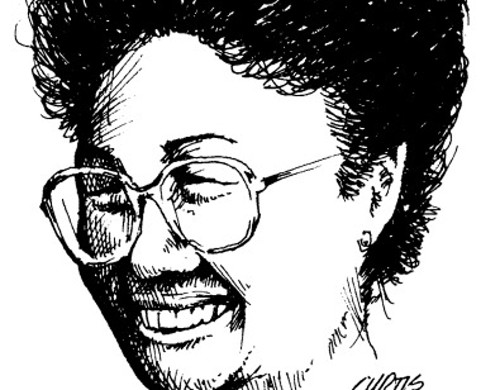 How the US saved Cory Aquino