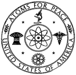 Atoms for Peace program