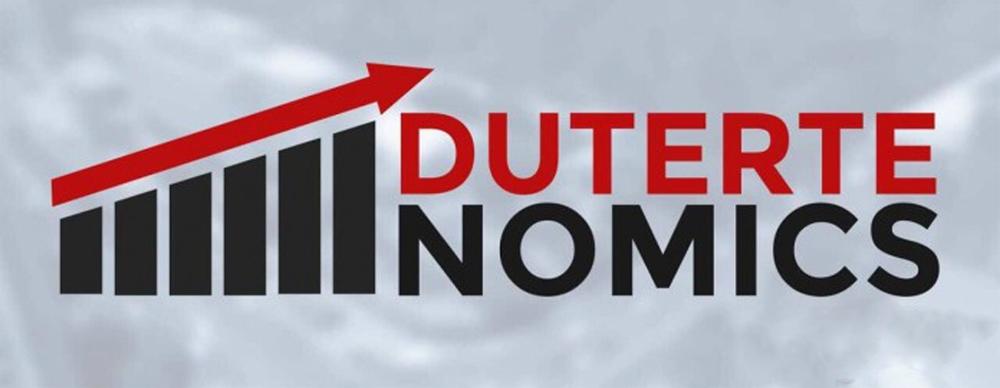 Dutertenomics