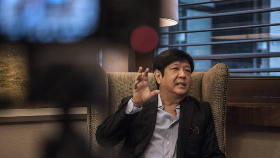 https://kahimyang com/kauswagan/general-blogs/2377/how
