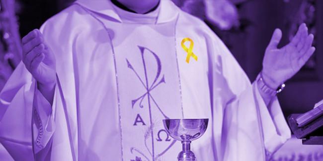 Hypocrites among the PH Catholic clergy