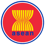 The ASEAN was established August 8, 1967