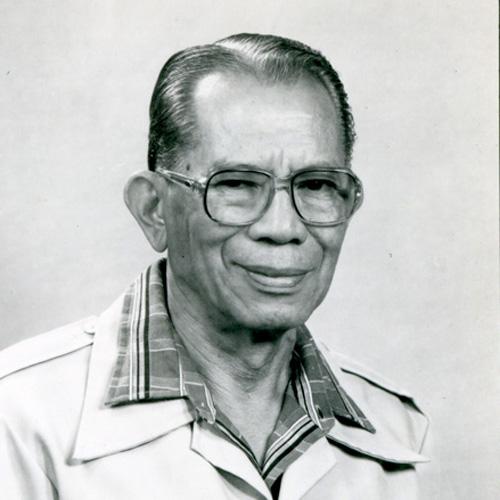 Arturo Alcaraz won IBM Science Technology Award July 9, 1985