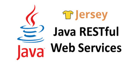 Building Jersey 2.x RESTful Web services in Servlet 3 container with Maven