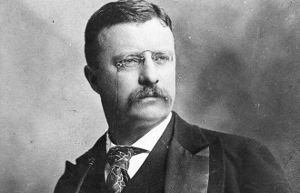July 4, 1902, Roosevelt granted amnesty to those who revolted against Spain and the US