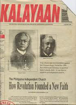 isabelo de los reyes Isabelo de los reyes, intent like the other propagandists on proving the spanish colonizers wrong in their contention that there was no pre-hispanic philippine civilization to speak of, collected folkloric material from his native province of ilocos sur, zambales and malabon.