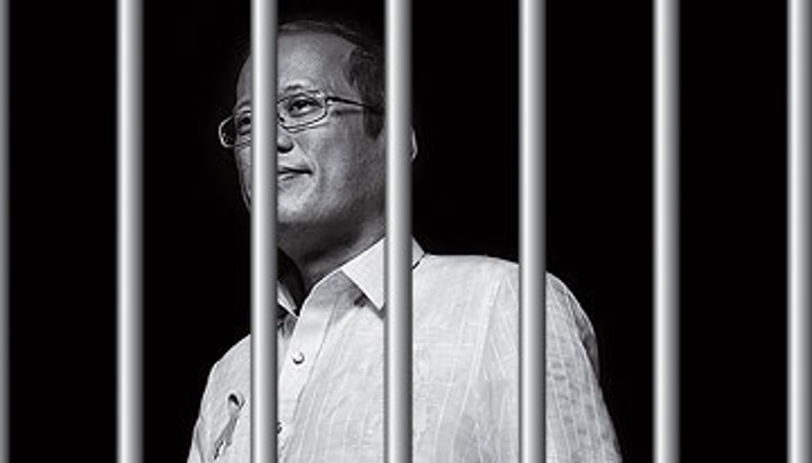 issues regarding the noynoy aquino administration With each filipino now having an estimated debt of p62,23526, the group freedom from debt coalition (fdc) has accused president aquino of worsening the country's poverty and debt burden during his administration.