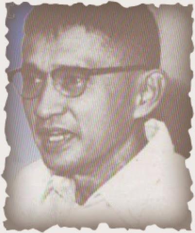 Arturo Belleza Rotor