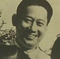September 3, 1894, Benigno Aquino Sr. was born in Murcia, Tarlac