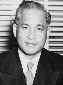 Carlos P Garcia