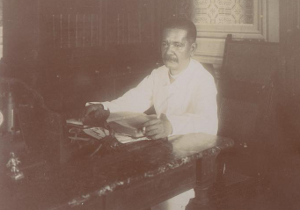 The Supreme Court was organized in Manila January 30, 1899