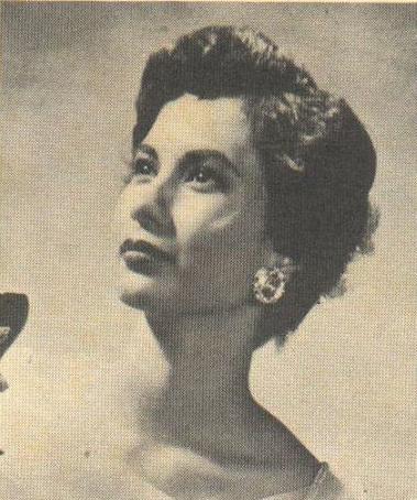 old filipino actors