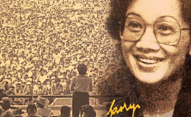 Scamdals of Corazon Aquino Administration