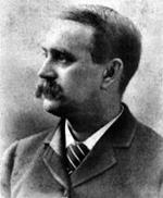 Dean C. Worcester