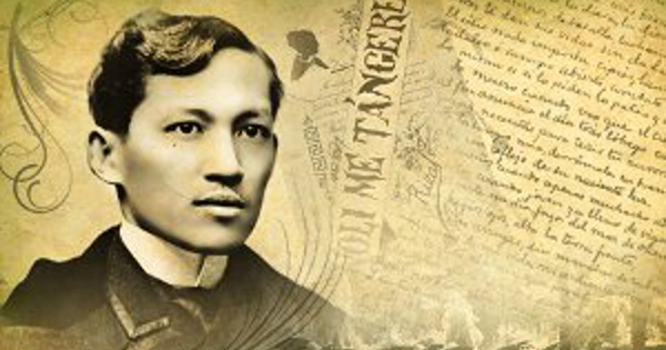 to the young women of malolos by jose rizal This letter was first written in tagalog by rizal in 1889 in response to the political outrage caused by twenty young women petitioning for a night school in malosos.