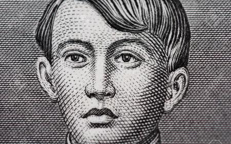 Kartilya Emilio Jacinto