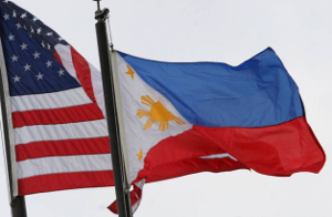 Treaty of General Relations Between the United States of America and the Republic of the Philippines