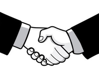 Quirino-Foster agreement