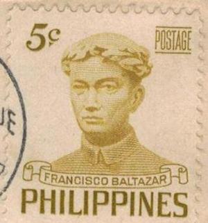 Francisco Baltazar