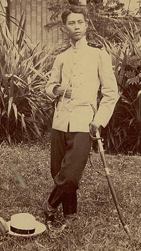 Gregorio Del Pilar was born in Bulacan, Bulacan November ...