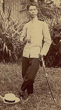 Gregorio Del Pilar was born in Bulacan, Bulacan November 14, 1875