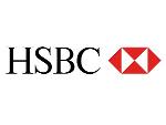 HSBC established its first branch in Binondo, Manila November 11, 1875