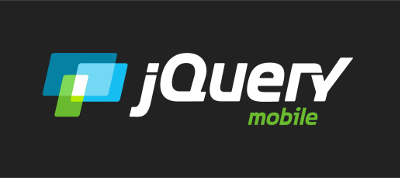 Using Masonry in jQueryMobile with JSF 2 and Ajax