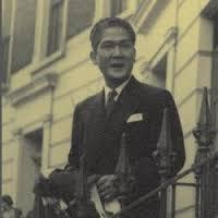 Leon Ma. Guerrero