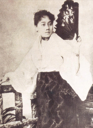 Dr Jose P Rizal Was Born In Calamba Laguna June 19 1861