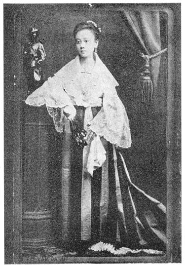 Leonor Rivera Was Born In Camiling Tarlac April 11 1867