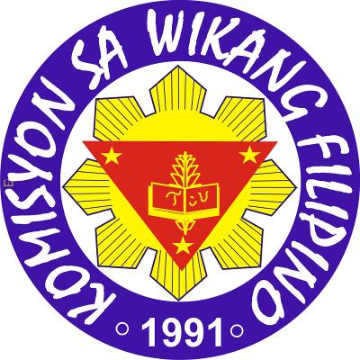 The Surian ng Wikang Pambansa (Institute of National Language) was established November 13, 1936