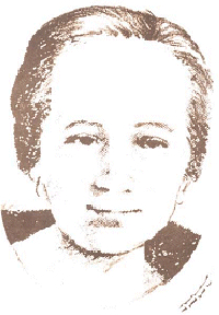 Marina Dizon was born in Trozo in Manila July 18, 1875