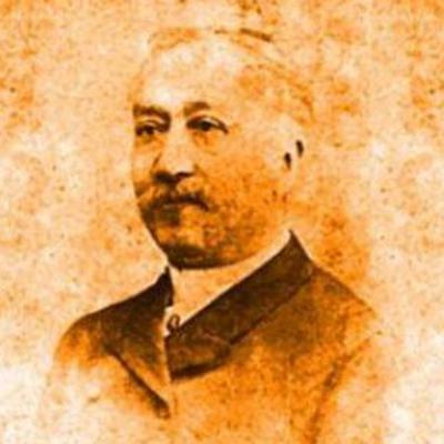 Hispano-Filipino Association was formed in Madrid January 12, 1889