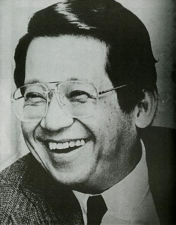 Benigno Aquino Jr. was born in Concepcion, Tarlac November 27, 1932