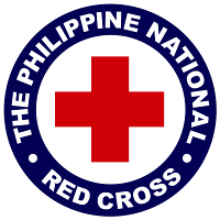The Philippine National Red Cross was established April 15, 1947