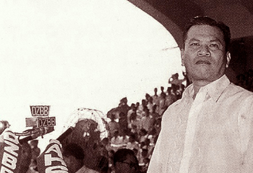 achievements of ramon magsaysay View sample biography top biographies find biographies on authors & important people ramon magsaysay ramón magsaysay details.