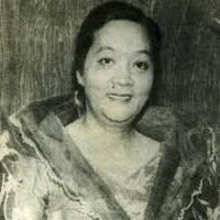 Francisca Reyes-Aquino