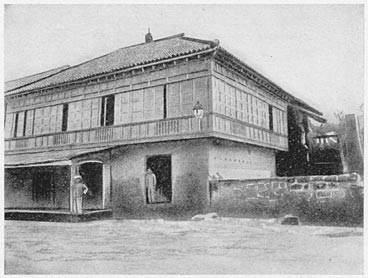 childhood years of rizal in calamba Jose rizal's poems the boyhood year's the child pepe pepe  the surroundings of his hometown of calamba were beautiful  the childhood of rizal's molded.