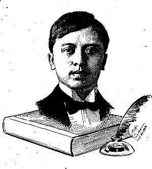 Teodoro M. Kalaw was born in Lipa, Batangas March 31, 1884