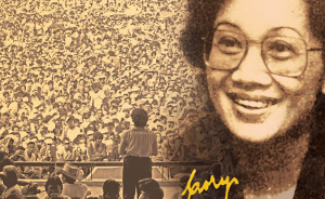 Scandals During The Cory (Philippine's Corazon Aquino) Administration