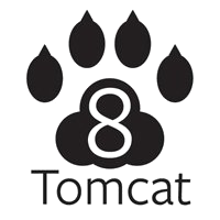 How to install Tomcat 8 in Debian Wheezy