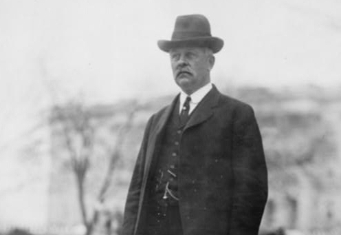 jones law of 1916 essay Jacob jones i (destroyer no 61)  jones switched careers to law and delaware's federalist governor joshua clayton appointed him as the clerk of the delaware.